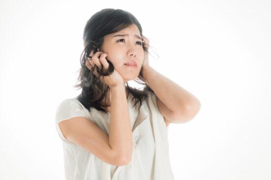 夫の浮気が発覚したらどう対応しますか?許すか離婚か!夫婦の危機です。