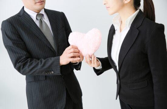 略奪愛の方法!許される奥の手で、彼氏持ち彼女持ちを振り向かせるには?