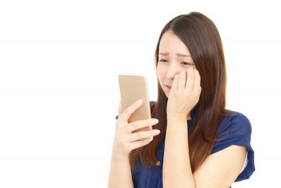 夫婦生活の頻度は実際どれくらいなのか?日本人のあれの頻度に唖然!