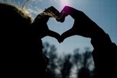 愛される方法