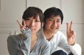 再婚相手yjimage (5)