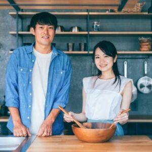 55歳まで再婚したい、兵庫、朝来市の再婚婚活パーティーの事例では?