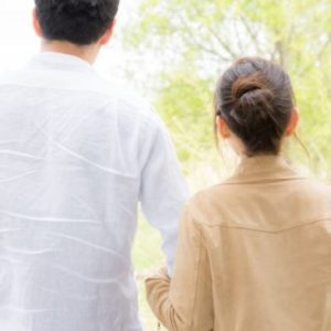 コロナ離婚のピンチをチャンスに変える方法