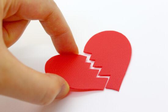 彼の気持ちを取り戻す!LINEで学ぶ正しい行動で再び愛される女性になるには!